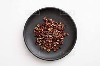 花椒の写真・画像素材[3926171]