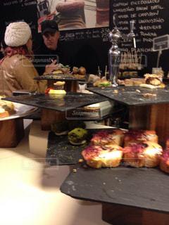 食べ物の写真・画像素材[146812]