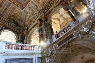 ウィーンの博物館の写真・画像素材[2243546]
