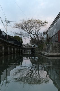 風景の写真・画像素材[85027]