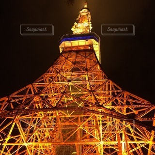 東京タワー - No.84963