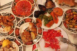 食べ物の写真・画像素材[140594]