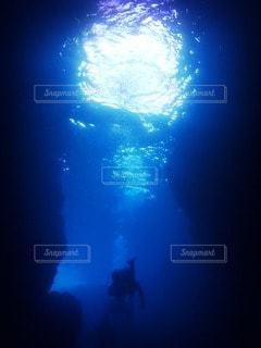 海の写真・画像素材[85438]