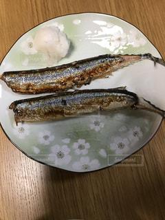 秋刀魚 - No.871379