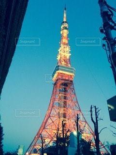 風景 - No.104376