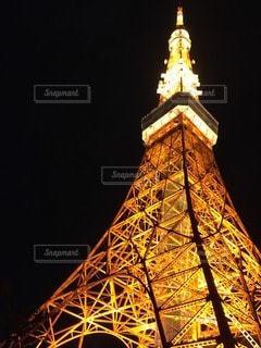 東京タワー - No.85513