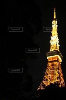 東京タワー - No.85855