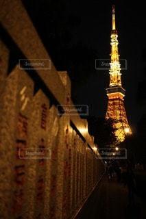 東京タワー - No.85858