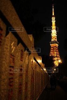 東京タワー - No.85859