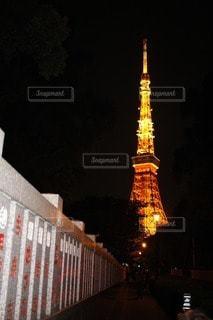 東京タワー - No.85864