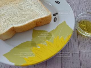 朝食の写真・画像素材[2200306]