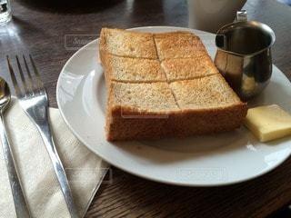 食べ物の写真・画像素材[85965]