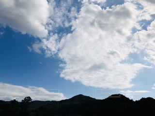 風景010の写真・画像素材[2222420]