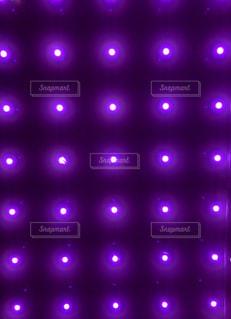 光のクローズアップの写真・画像素材[2200924]