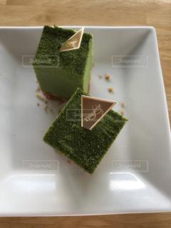 ケーキの写真・画像素材[2202959]