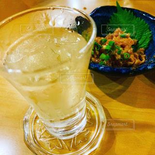 日本酒 居酒屋の写真・画像素材[2198711]