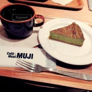食べ物の写真・画像素材[86704]