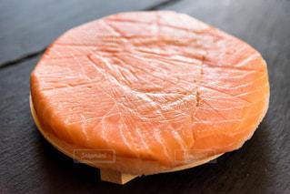 ます寿司の写真・画像素材[2210853]