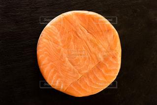 ます寿司の写真・画像素材[2210854]