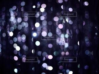 夜景 - No.86822
