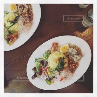 食べ物 - No.86905