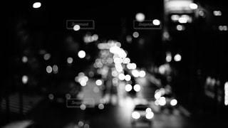 夜景の写真・画像素材[1664327]