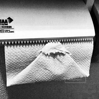 富士山の写真・画像素材[86838]