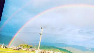 雨の写真・画像素材[353208]