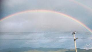 雨の写真・画像素材[353210]