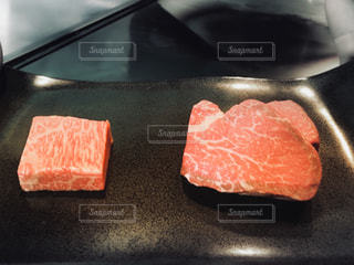 お肉の写真・画像素材[2229580]