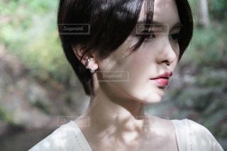 女性の写真・画像素材[2206331]