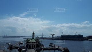 横浜の風景の写真・画像素材[2207290]