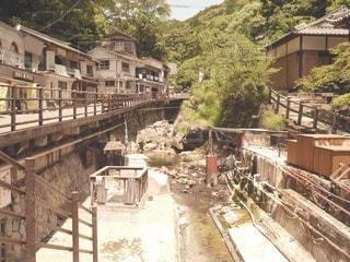 風景 - No.87308