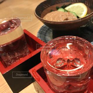 日本酒の写真・画像素材[2211303]