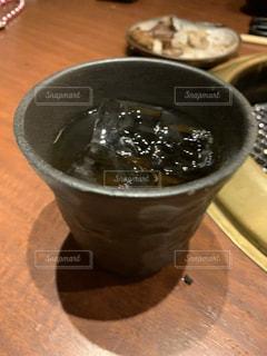 梅酒の写真・画像素材[2384450]