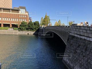 万国橋の写真・画像素材[2876755]