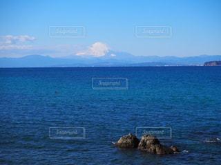 富士山の写真・画像素材[2889508]