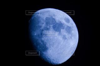 月...クエーターがの写真・画像素材[2244399]