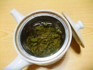 お茶の写真・画像素材[2504126]