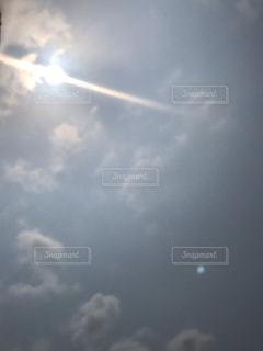 空の写真・画像素材[2237376]