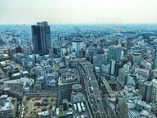 大都会、渋谷。の写真・画像素材[2259356]