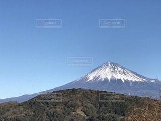 Mt.Fujiの写真・画像素材[2230775]