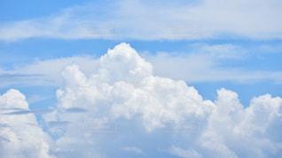 空の写真・画像素材[159575]
