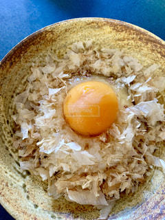 卵かけご飯の写真・画像素材[2226498]