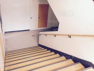 階段 - No.105541