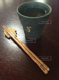 芋焼酎の写真・画像素材[2225841]