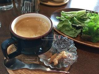 コーヒー - No.88182