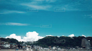 風景の写真・画像素材[2244386]