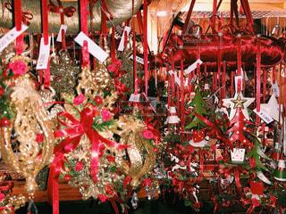 クリスマスの写真・画像素材[2227764]