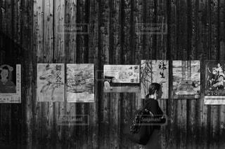 京都旅の写真・画像素材[2283032]